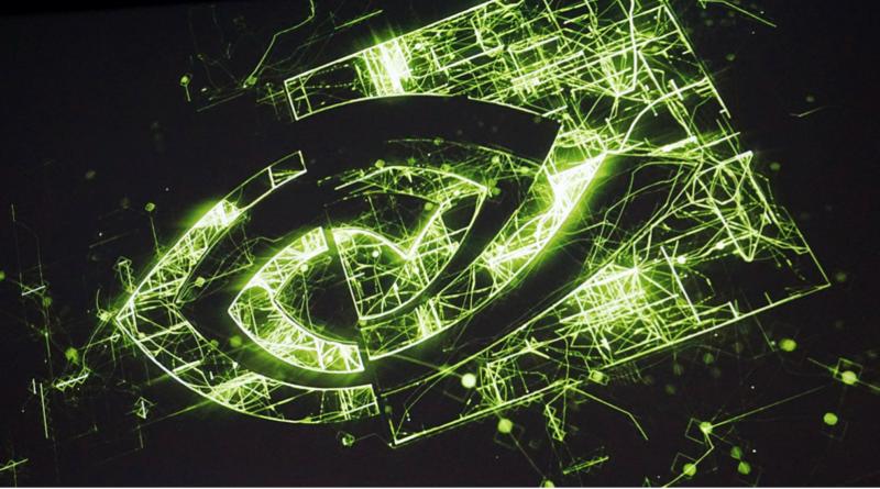 Nvidia отложила анонс нового поколения видеокарт на GTC